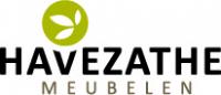 Logo Havezathe Meubelen