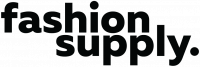 logo Fashion Supply LTD