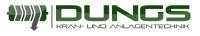 Logotipas Dungs Kran- und Anlagentechnik GmbH & Co.KG