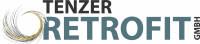Logo Tenzer retrofit GmbH