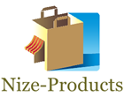 logo Nize-Products