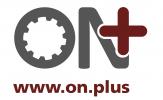 Logo ONPLUS TEKNOLOJI