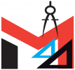 logo Meijer Engineering B.V.
