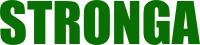 Logo STRONGA