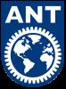 Логотип ANT Maschinenhandel UG (haftungsbeschränkt)