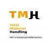logo total material handling