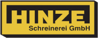 logo Hinze Schreinerei GmbH