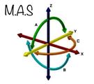Logo Multi Axis Services