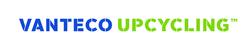 Logo Vanteco-Aps