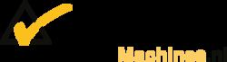 logo Verkooyen Machines BV
