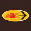 Logo ABC proizvod d.o.o.