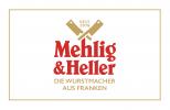 Logo Mehlig und Heller GmbH