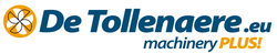 logo De Tollenaere