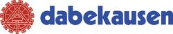Logo JJ Dabekausen BV