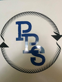 logo PPS METAL RECYCLING LTD