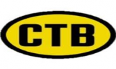 Logotipas CTB Machine LTD.