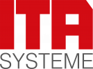 Logo ITA Systeme GmbH & Co. KG
