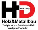 Logo HOWE Warenhandels GmbH