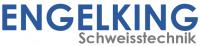 Logo Engelking Schweisstechnik Niederlassung West GmbH