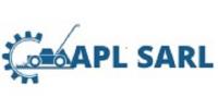 Logo AJACCIO POIDS LOURDS