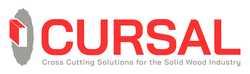 Logo Cursal s.r.l.