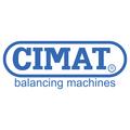 Logo CIMAT Sp. z o.o.