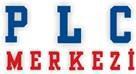 Logo PLC Merkezi EOOD