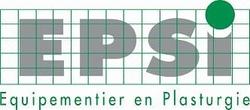 Logotips EPSI sarl