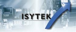 Logo Isytek GmbH