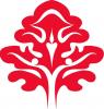 Logo Kieslinger GmbH