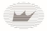 logo Peerless Machine & Tool GmbH