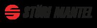 Logo Störi Mantel s.r.o.