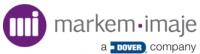 Logo markem-imaje CSAT GmbH