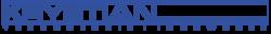 Логотип PPH KRYSTIAN Krystian Klementowicz