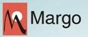 เครื่องหมาย Margo