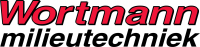 Logo Wortmann Milieutechniek BV
