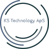 Логотип KS Technology ApS