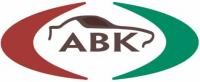 प्रतीक चिन्ह Auto-Basar Kirchheim