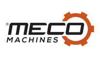 Logo Mecánica Comercial Meco, S.L.