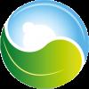 Логотип Екоинвест ЕООД