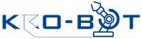 Логотип KRO-BOT