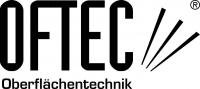 Logo OFTEC GmbH