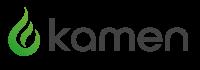 Logotipo Zakład Ślusarsko-Kotlarski