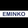 Logotips EMINKO OY
