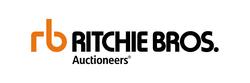 ロゴマーク Ritchie Bros. Deutschland GmbH