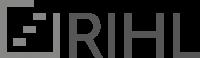 logo Rihl - Ingenieurbüro für Holztechnik