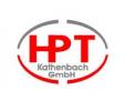 Λογότυπο HPT Kathenbach GmbH