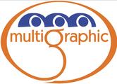 Merki Multigraphic