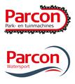 Logotips Parcon B.V.
