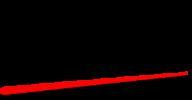 Logo A.Z.Industrials B.V.